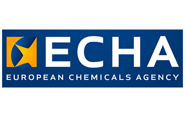 European Chemicals Agency - BPR