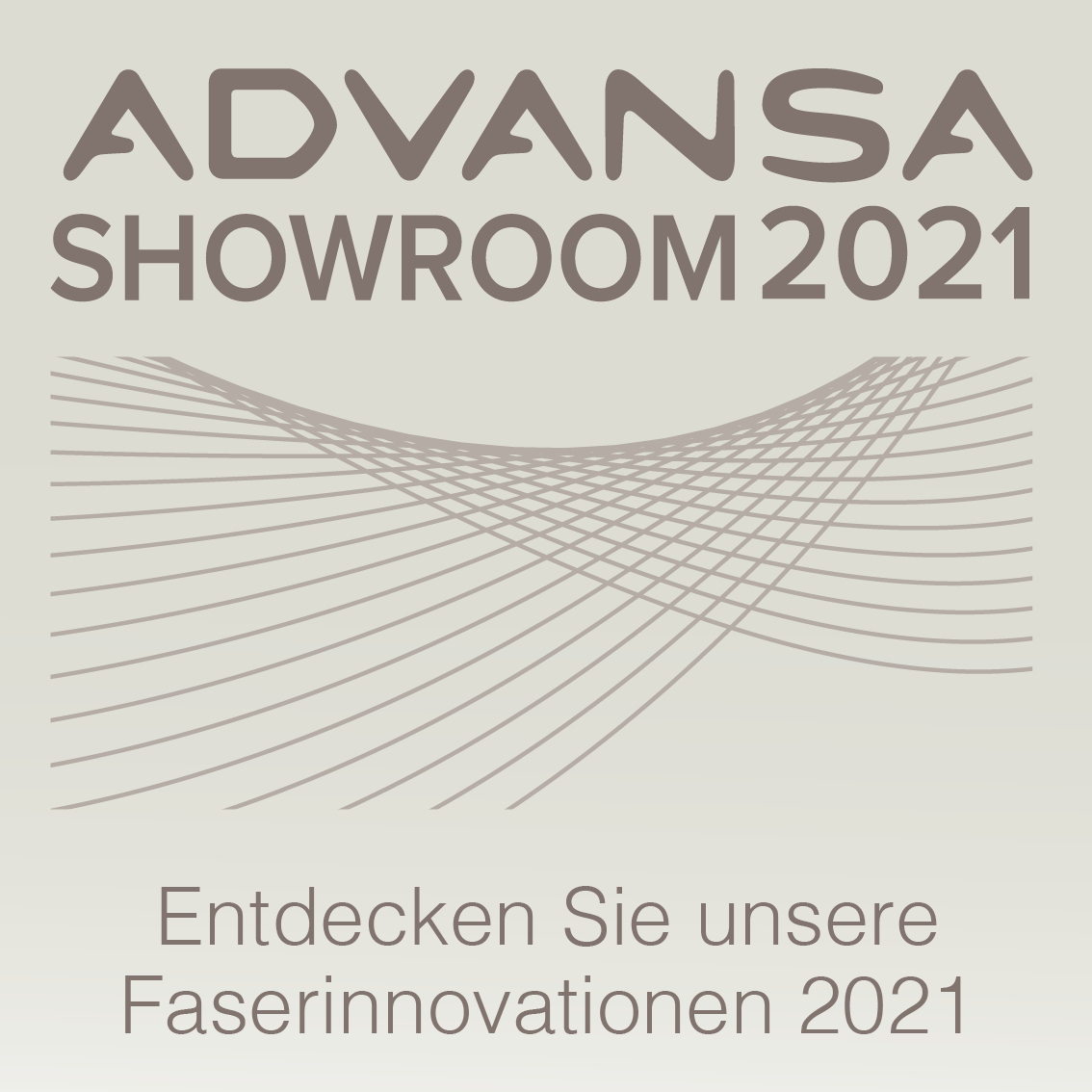 ADVANSA Showroom 2021